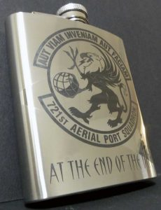 Flask-Engraved-0117