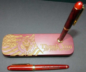 Pen-Set-Wood-Engraved-0316