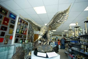 Trophy-Center-Eagle-Midd-01