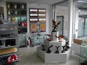 Trophy-Center-Store-Front-L