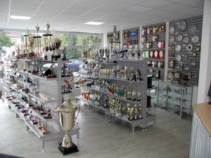 Trophy-Center-Store-Right-w