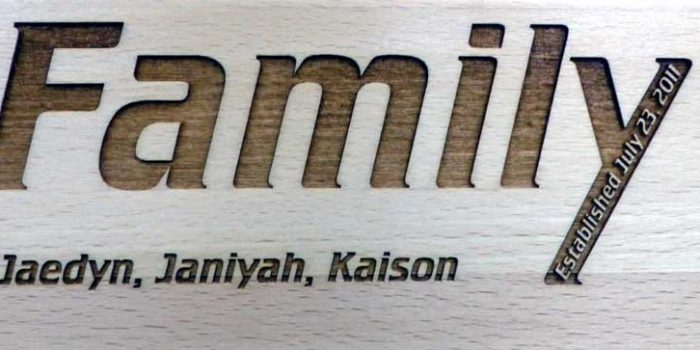 Graphicdesign Engraving