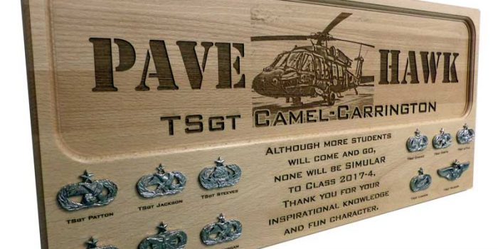 License Plate Plaque Engraving Engraved Customer Idea