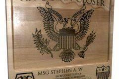 7th-MSC-US-Army-0917