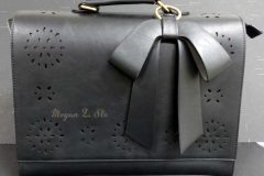 Leather-Engraved-Engraving-