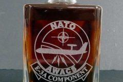Whiskey-Bottle-Nato-Awacs-0