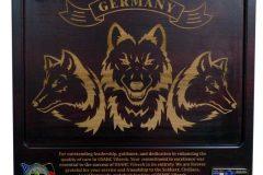 022-Dark-Wood-Wolfs-USAHC-V