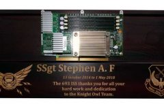 693-ISS-693-ISR-Plaque