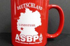 ASBP-Printed-Mug-0518