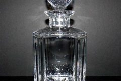 Crystal-Glass-Decanter-0518