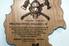 Germany-Plaque-Firefighter