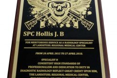 LRMC-Radiology-Award-0518