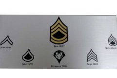 Silver-Sign-Army-Ranks-0518