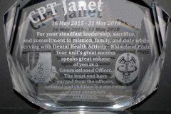 XL-Crystal-Glass-Awards-051