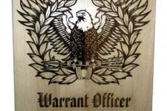 Warrant-Officer-0618