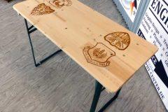 Beer-Table-Engraving-0818