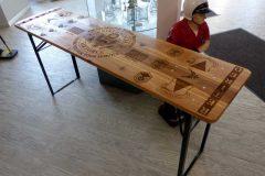 Beer-Table-Full-Engraved-oc
