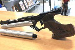 Pistol-Engraved-119