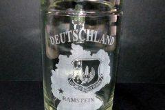 1-Liter-Beer-Mug-USAFE-0319