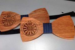 Bow-Tie-Fliege-0219