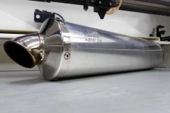 Exhaust-Muffler-Engraved-02