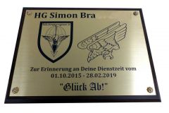 Fallschirmjägerregiment-26-