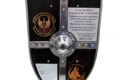 Shield-Bundeswehr-124th-ASO