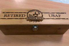 Wine-Box-Retired-0219