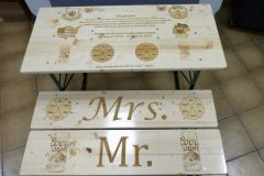 Beertable-Bench-0219