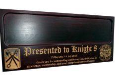 LIcense-Knights-Brigade-16t