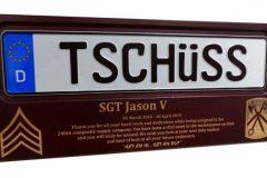 License-16th-STB-240th-CSB-