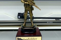 Soldier-on-Base-0519