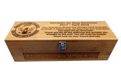 Wine-Box-86-SFS-0419