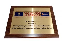 Digitalprint-Plaque-0719