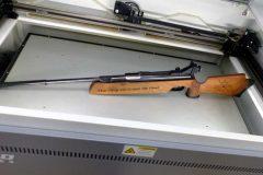 Gun-Engraved-0719