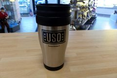 USO-CUP-0719