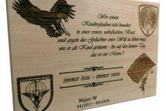 Bundeswehr-Fallschirm2-