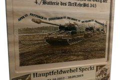 Bundeswehr-Plakette-1019