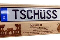 License-Plate-Engineer