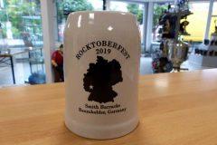 Rocktoberfest-Mug-by-TC