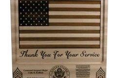 US-Flag-CSM-Plaque-122019