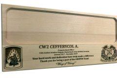 12-CAB-CW2--License-Jan-202