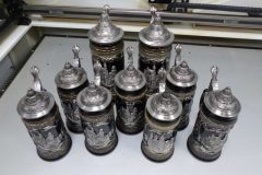 Mug-Lid-Engraving-Deckelgra