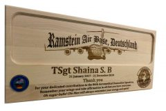 c17-86-AES-Ramstein-012020