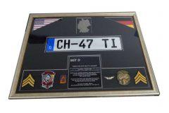 Frame-12-CAB-0320