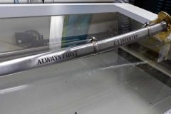 NCO-Sword-Engraving-0320
