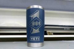 Yeti-Cup-Mug-Usaf-engraved-