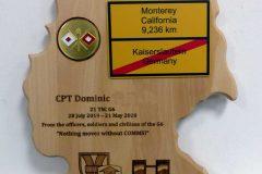 21st-TSC-Award-Spec.-Editio