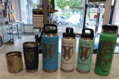 YETI-Hydro-Flask-Engraved-0