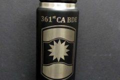 361st-ca-bde-yeti-hydro-fla